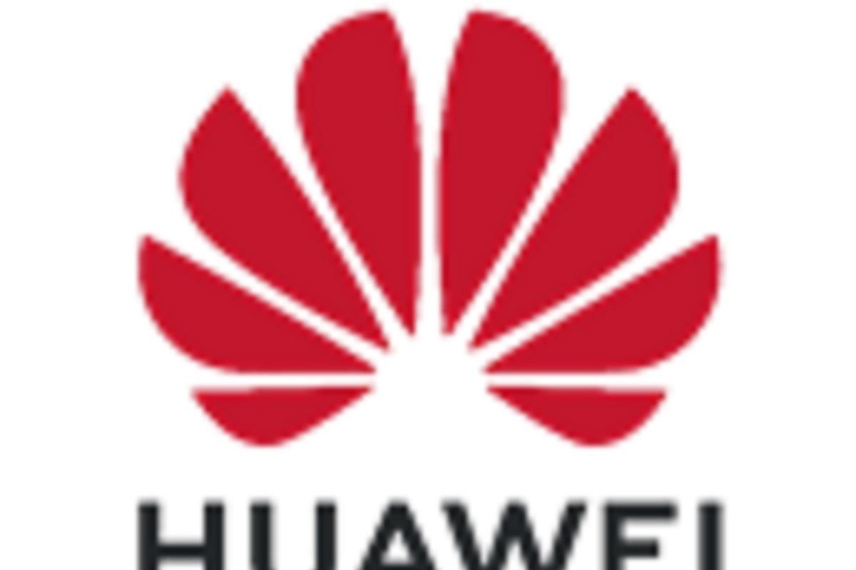 huawei presenta el nuevo wifi q2 pro en ifa