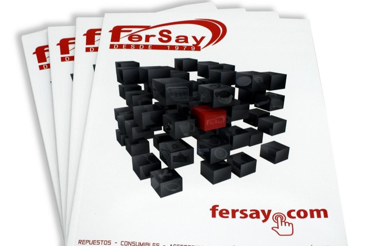 nuevo-lanzamiento-en-papel-del-catalogo-fersay-con-productos-de-marca-propia-