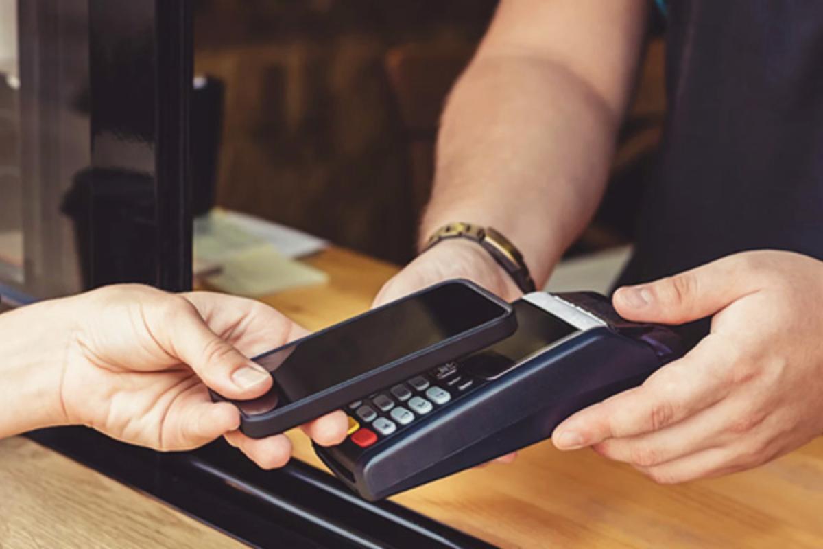 paynopain revoluciona los medios de pago con sus soluciones basadas en  big data y business intelligence