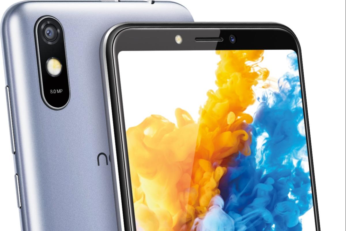 tplink lanza el neffos c7s la edicin mejorada de su gama de smartphones de la serie c