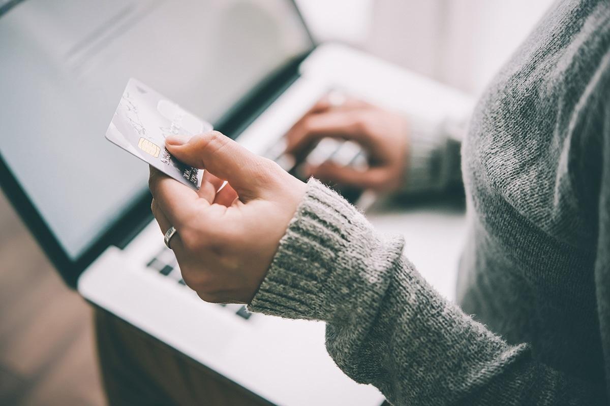 el canal online cae al 24 como opcin prioritaria de compra en gran consumo