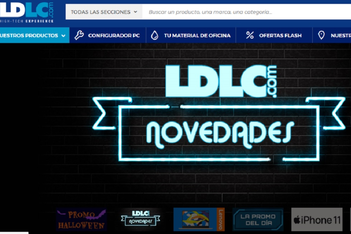 ldlccom-votado-como-mejor-servicio-de-atencion-al-cliente-por-sexto-ano-consecutivo