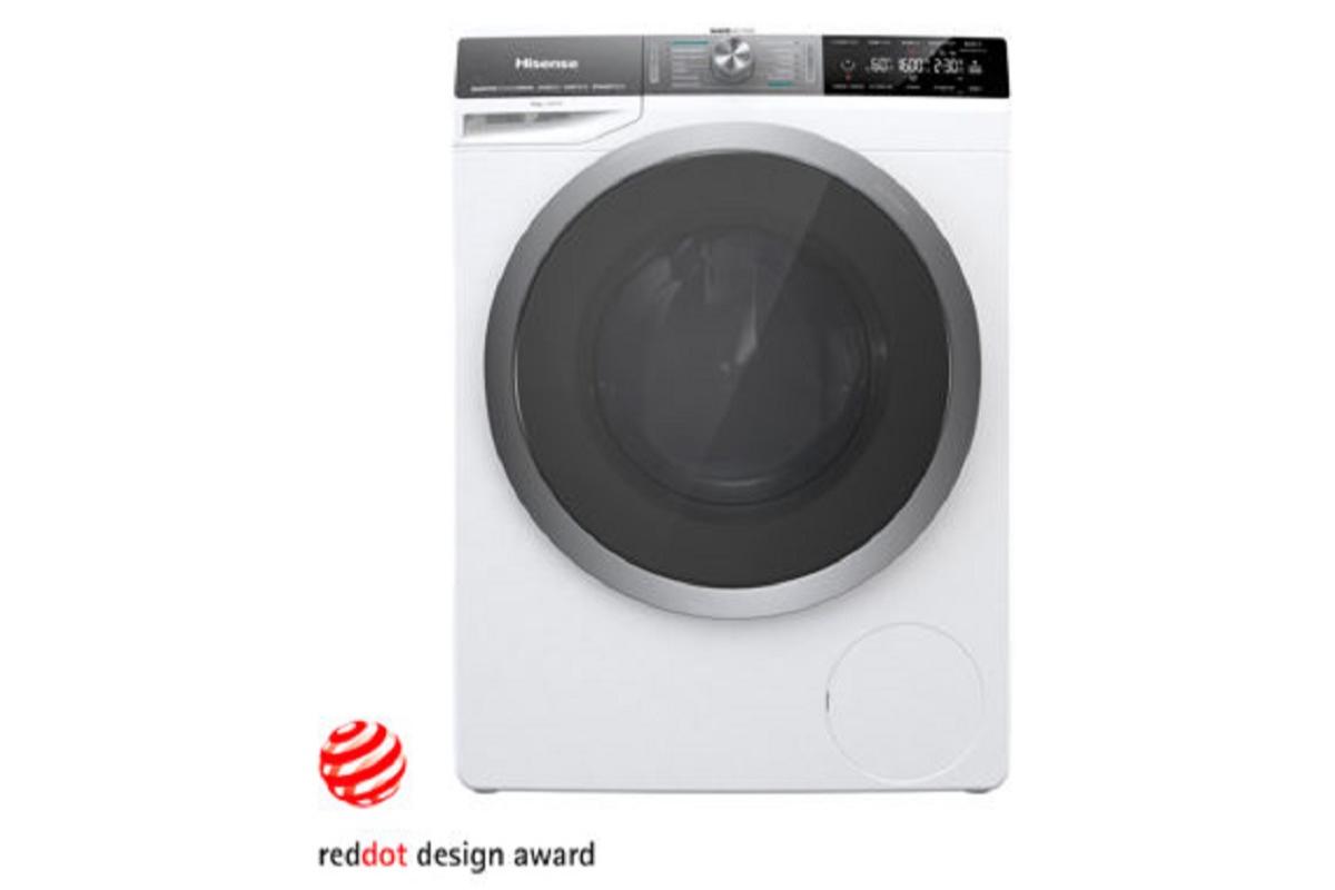 los-reddot-design-awards-premian-la-calidad-y-el-innovador-diseno-de-los-productos-de-hisense