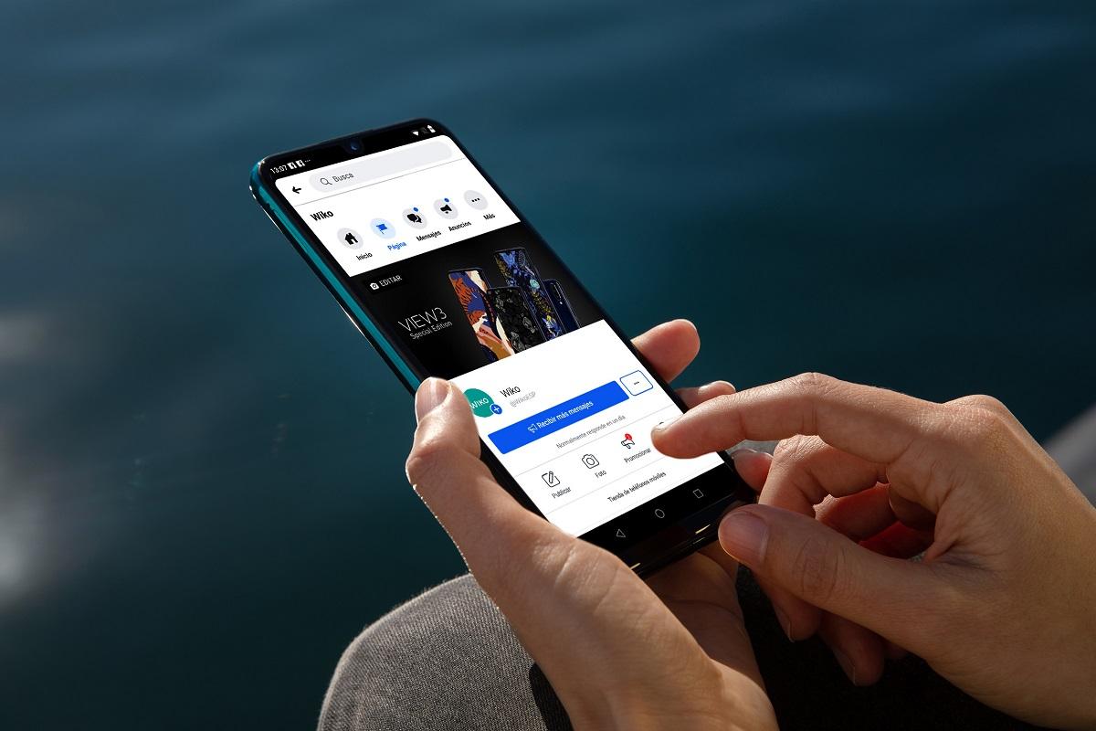 6 tipos de apps para tu smartphone con las que superar con nota los retos laborales