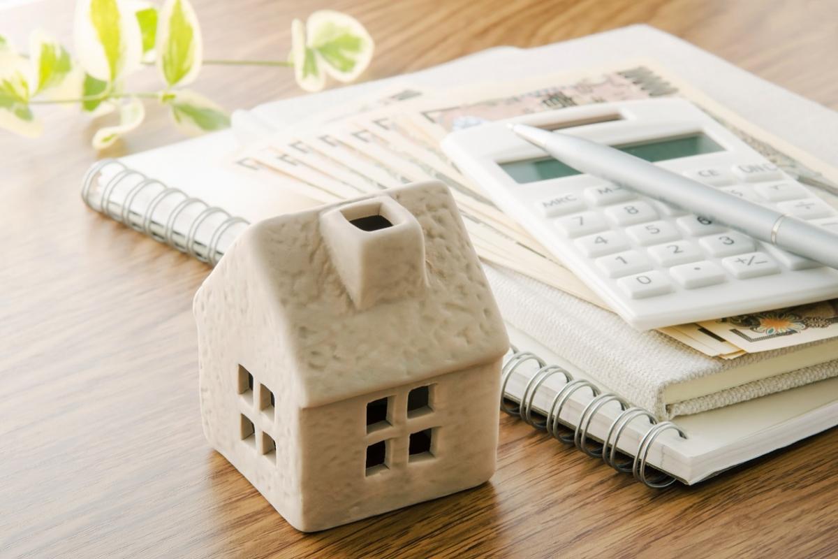 el importe medio de las hipotecas disminuye un 25