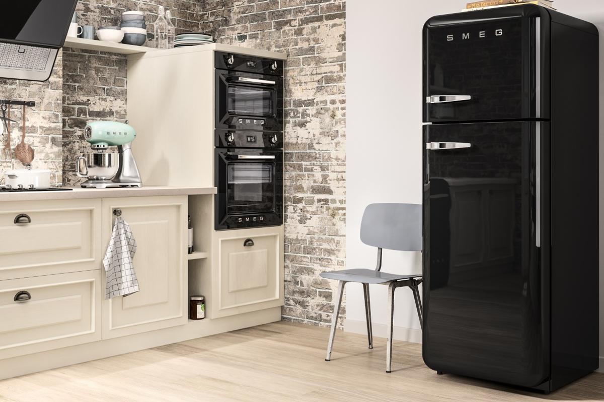 smeg lanza el nuevo procesador de alimentos hbfp01