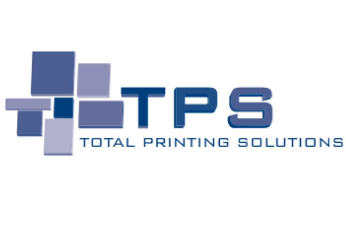 el futuro del printing y su sostenibilidad ser el tema central del printing summit