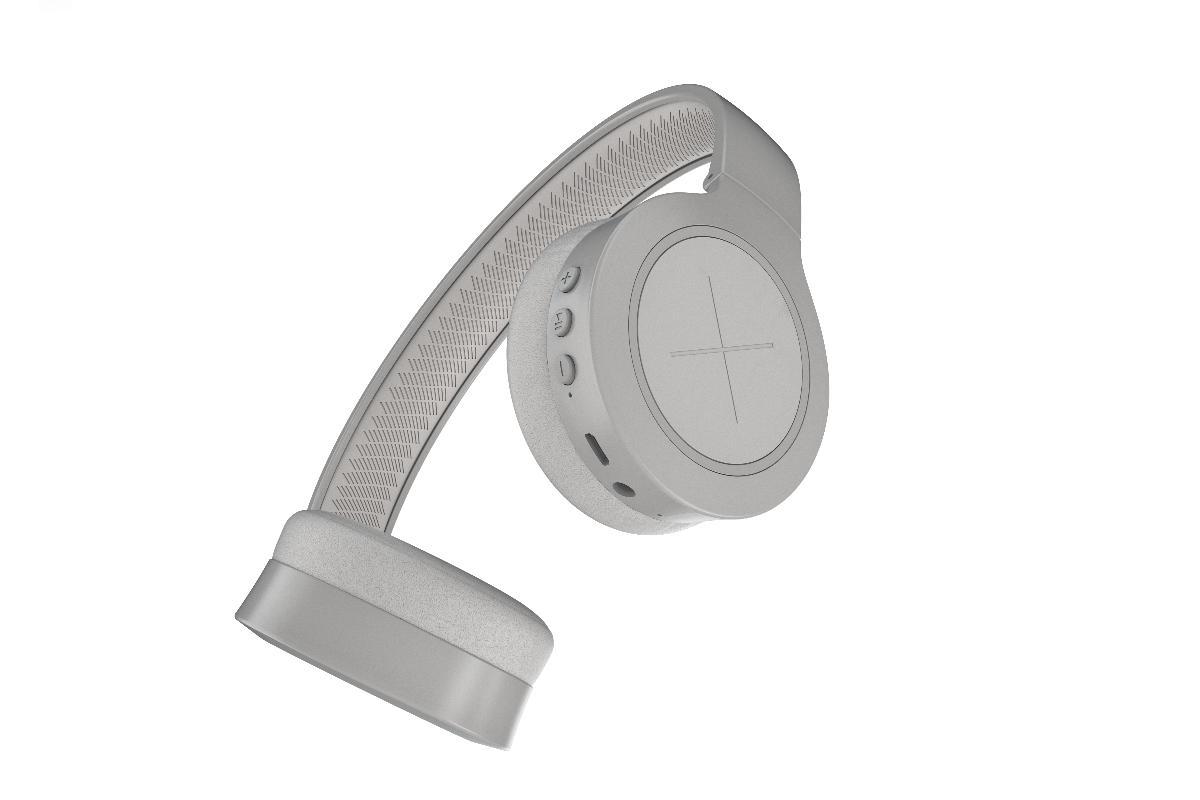 kygo a3600 auriculares ligeros con sonido de calidad