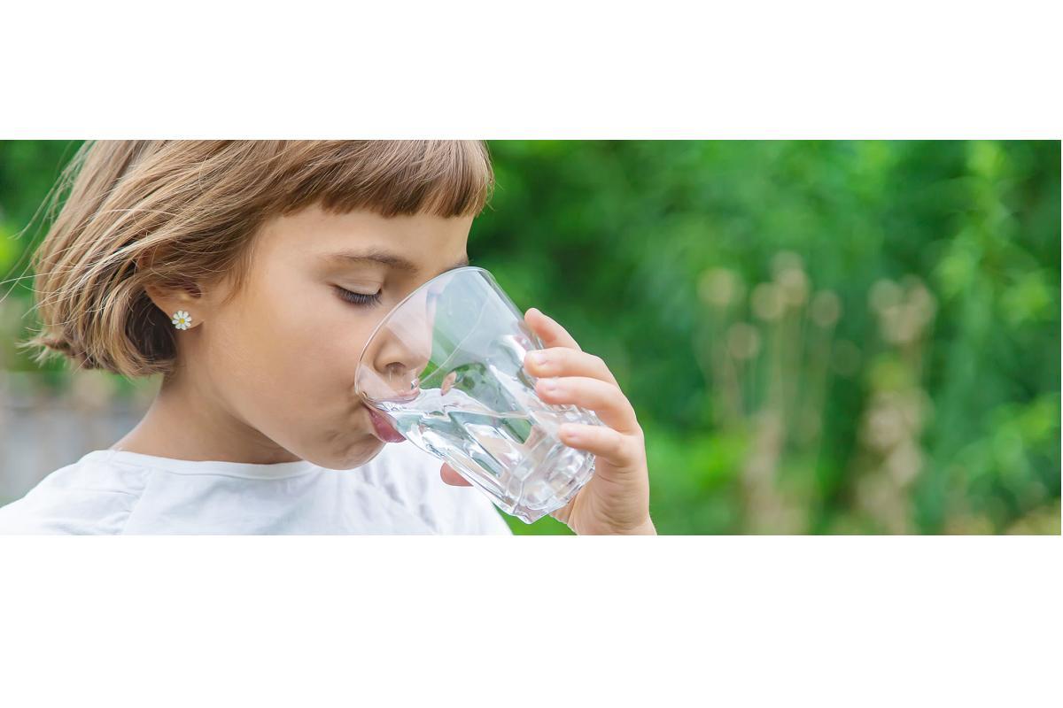 lenovo y aquaservice se alan para impulsar el servicio de agua a domicilio