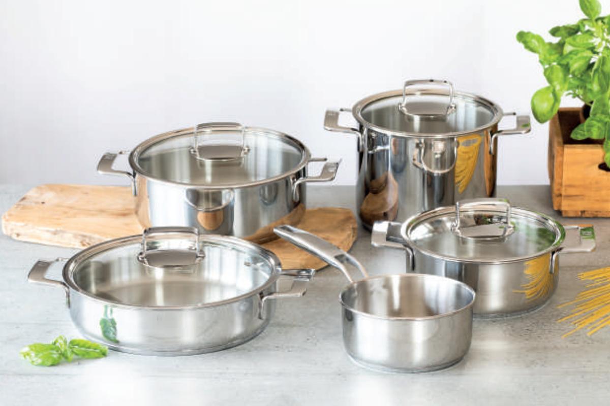 bra y monix llenan nuestras cocinas de estilo y calidad