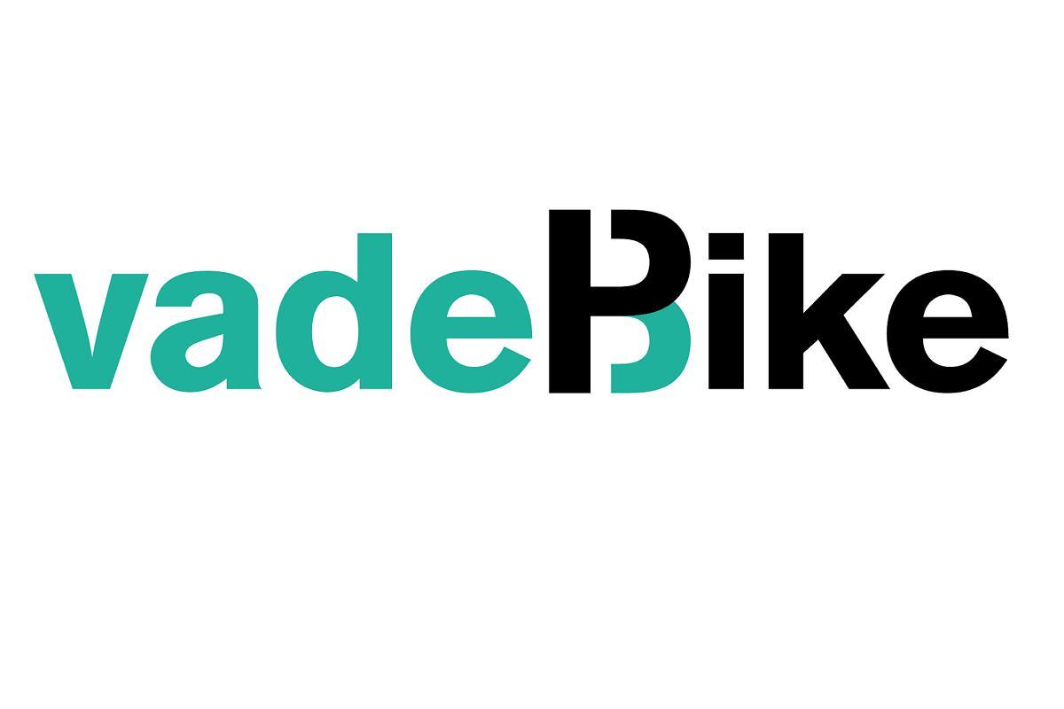 el primer aparcamiento hbrido para bicicletas y patinetes elctricos de la mano de vadebike