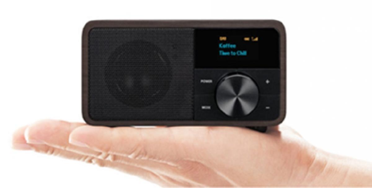 los-receptores-de-radio-sangean-genuine-mini-series-el-regalo-perfecto-para-las-navidades