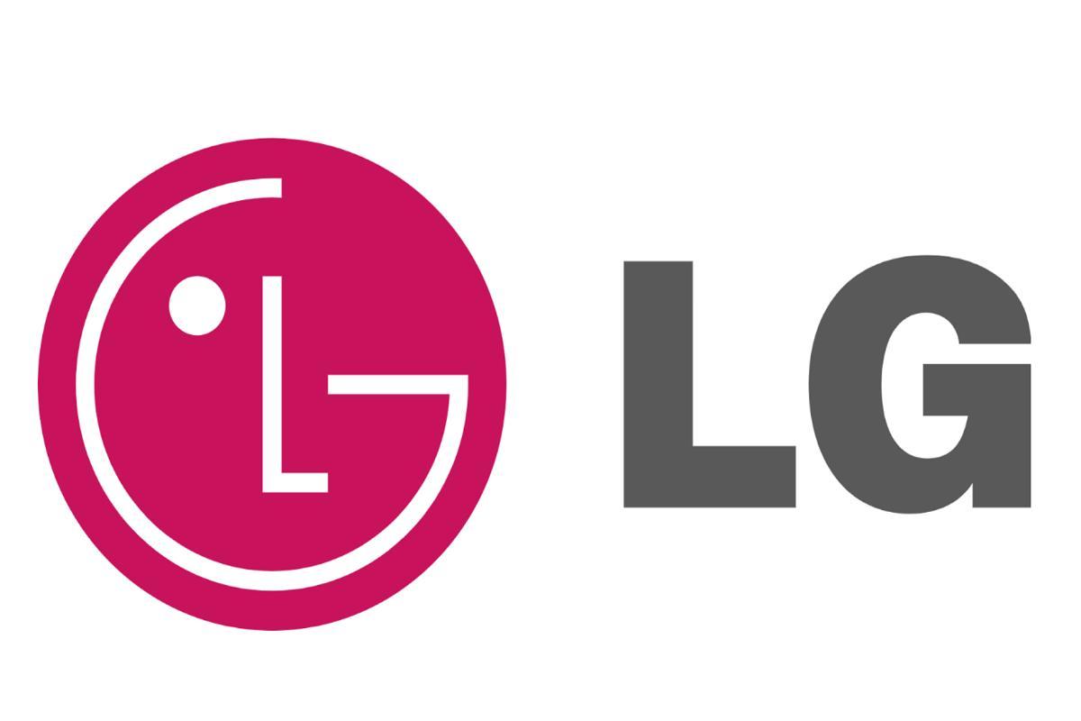 lg recibe un ao ms el reconomiento de la asociacin de tecnologa de consumo