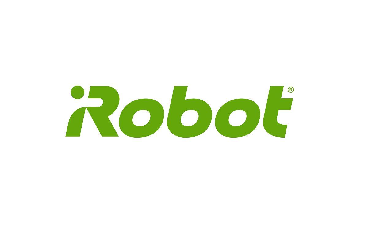 el robot aspirador roombasupsup al alcance de todos en el black friday
