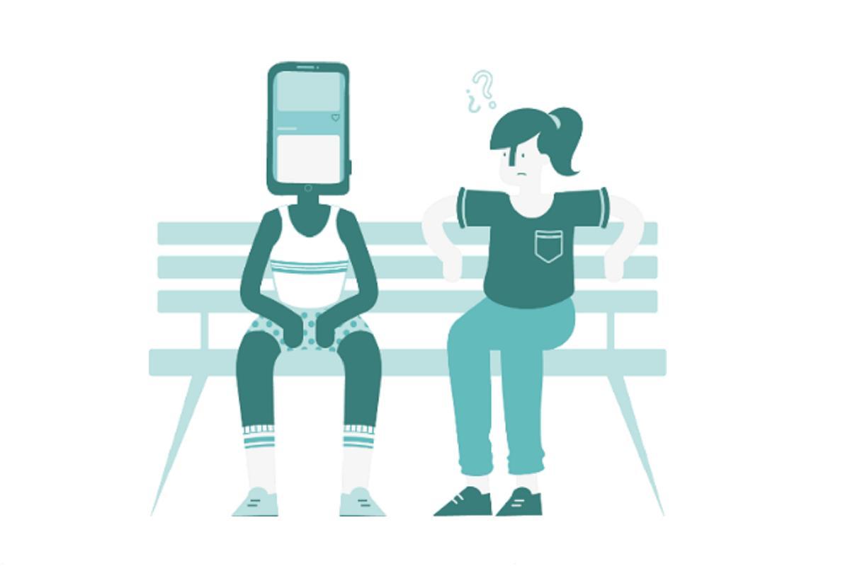 smarthuman impulsar a los adolescentes para un uso ms inteligente de sus smartphones