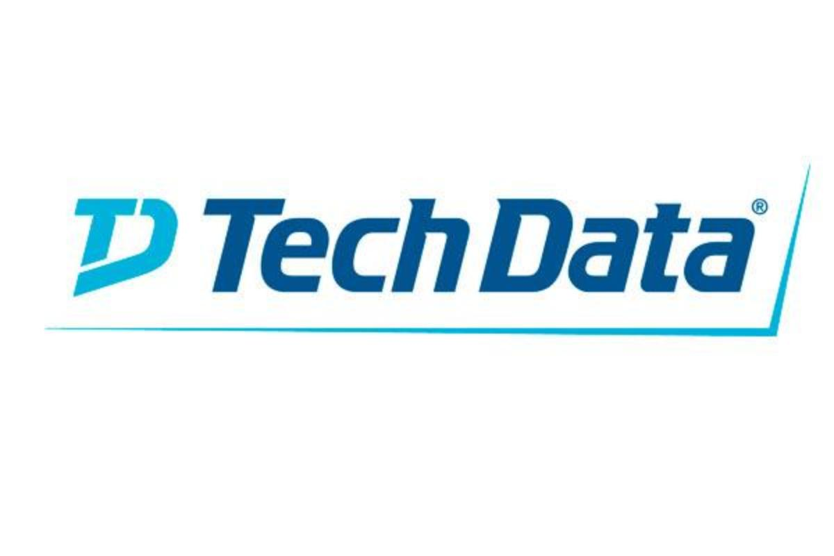 tech data espaa recibe el galardn cisco partner summit