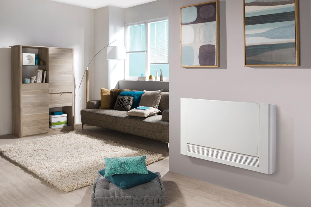 thermor-garantiza-el-confort-en-el-hogar-con-su-gama-de-productos-versatile
