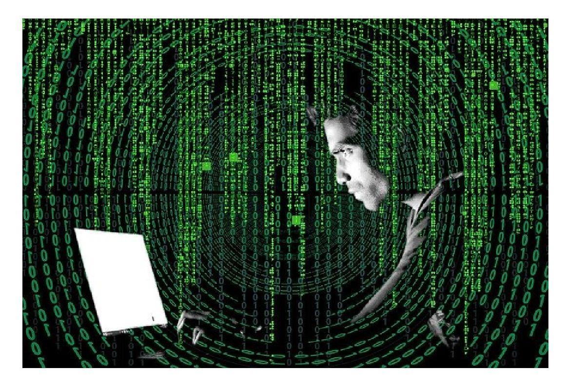 las tiendas online de ropa joyas y juguetes en el punto de mira de los hackers en el black friday