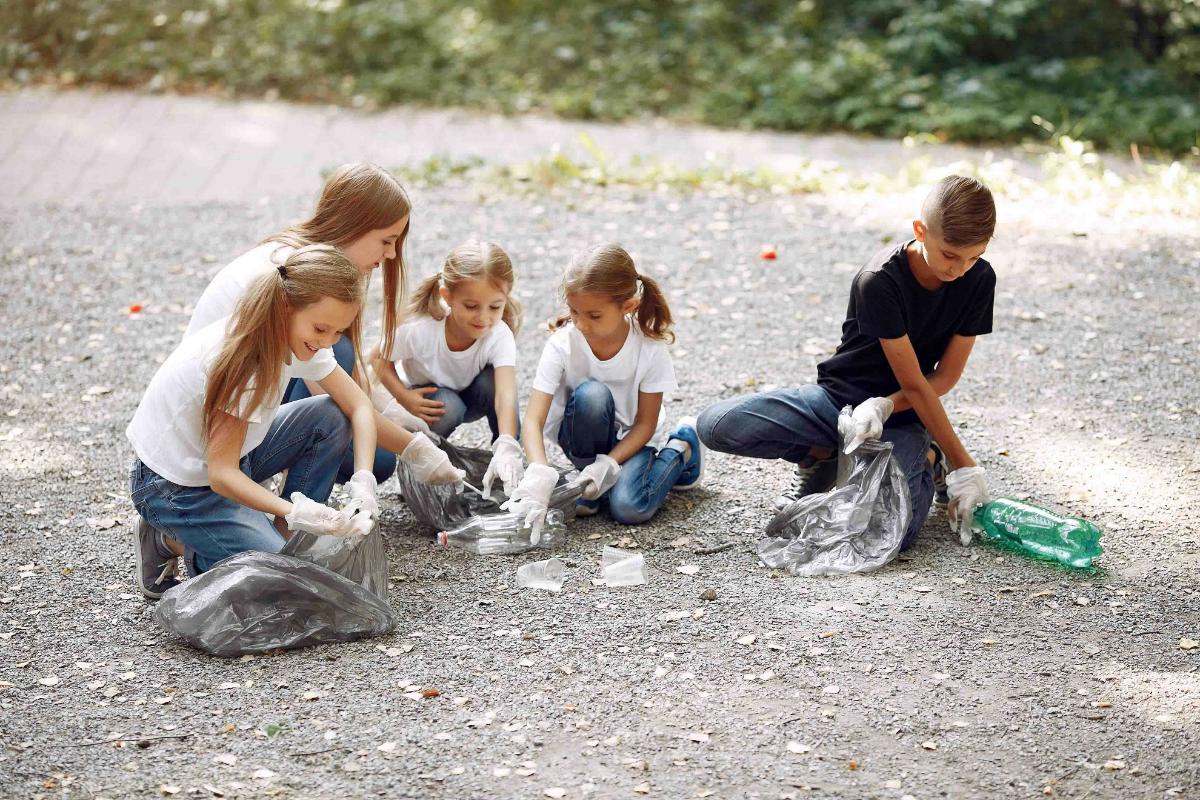 vaporella moppy y vaporetto 3 clean las apuestas de polti para preservar el medioambiente