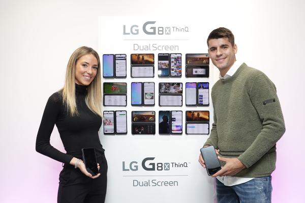 el-lg-g8x-thinq-el-smartphone-con-doble-pantalla-oled-fullvision-ate