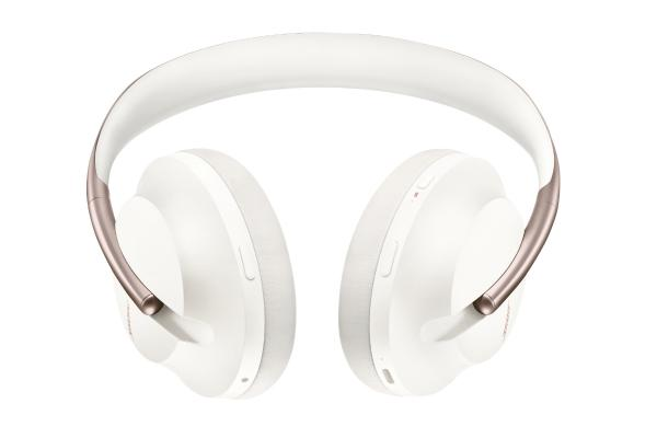 bose_noise_cancelling_20493_20191209125324.png (600×400)
