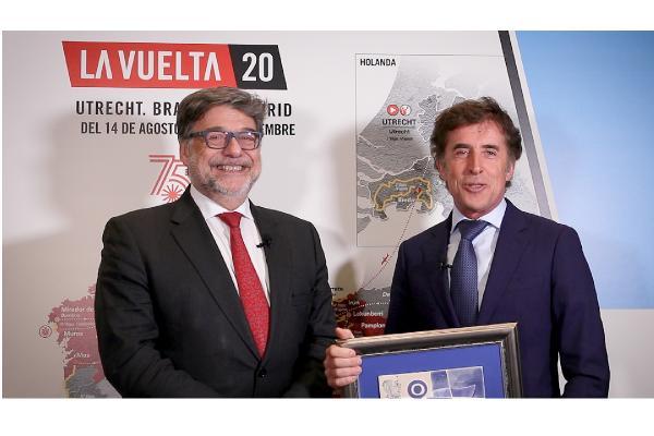 edicion_premios_recyclia_20590_20191219043034.png (600×400)