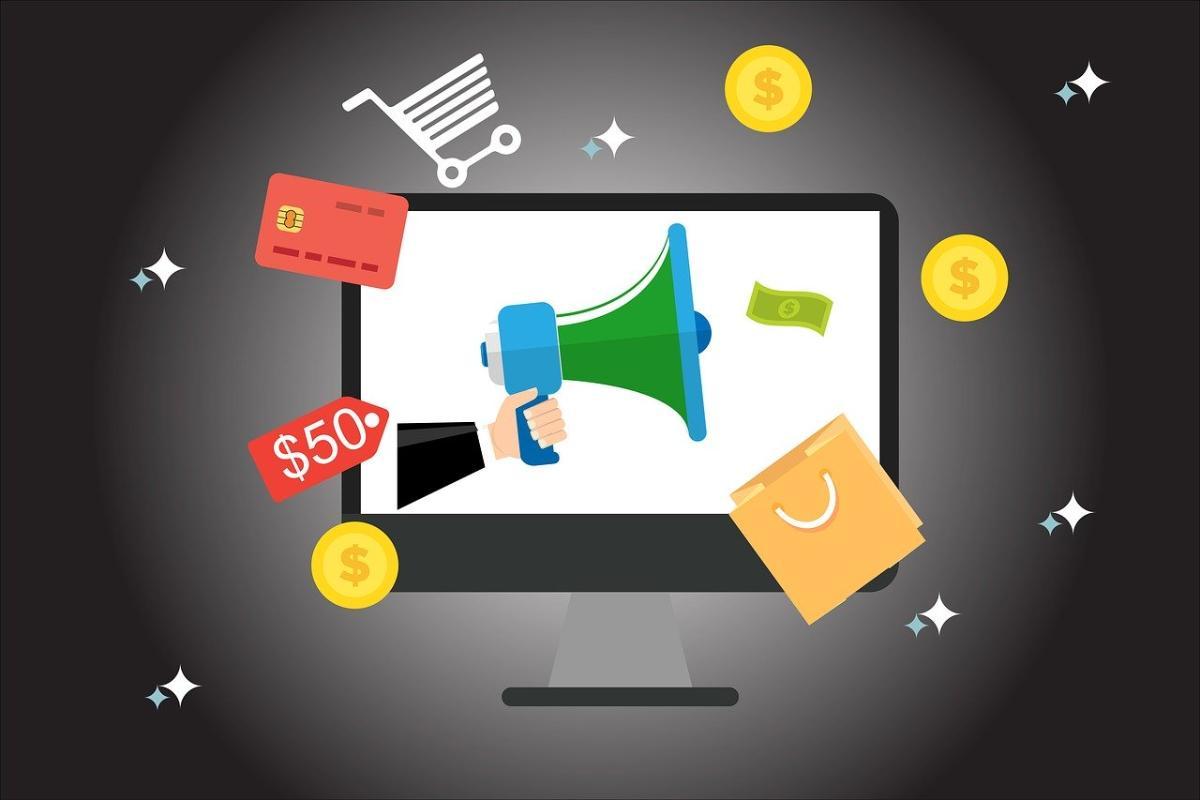 bienvenido 2020 el ao de los probadores virtuales las compras por voz y el comercio sostenible