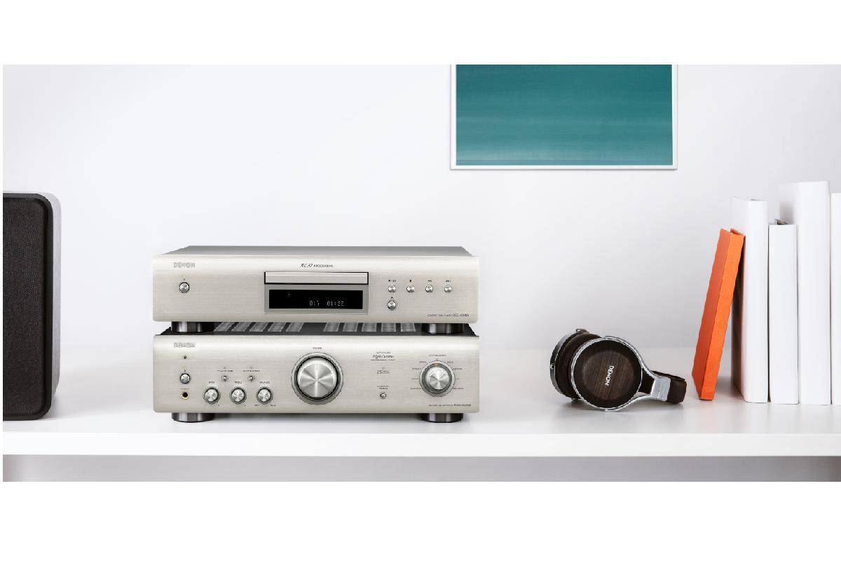 denon-pma600ne-el-amplificador-para-fanaticos-y-principiantes-con-alta-fide