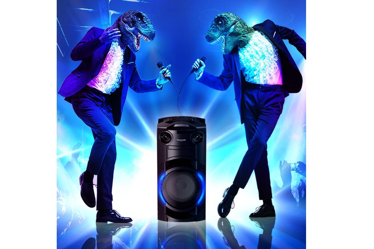 eleva-el-sonido-a-otro-nivel-con-la-gama-de-altavoces-tmax-de-panasonic