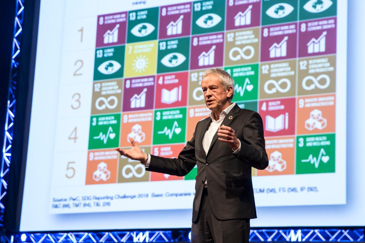 epson-ratifica-su-compromiso-con-el-desarrollo-sostenible-durante-la-cumbre