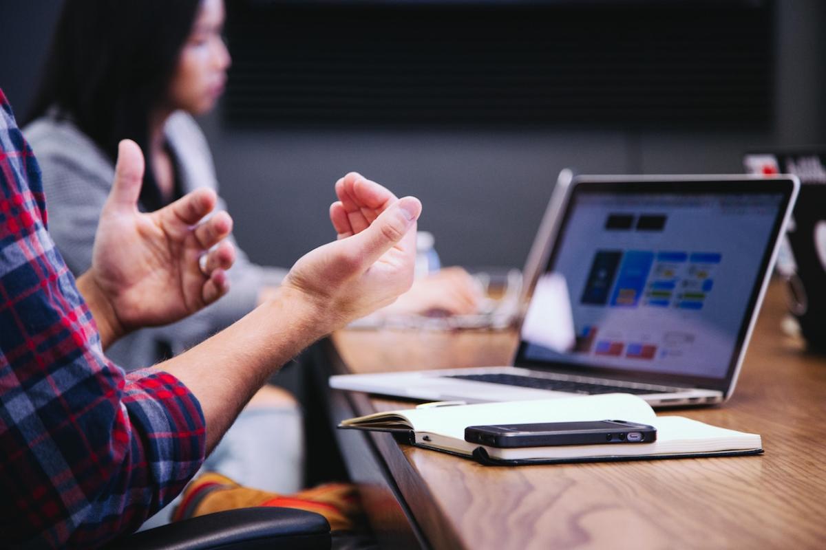 los errores que pueden llevarte a cerrar tu empresa