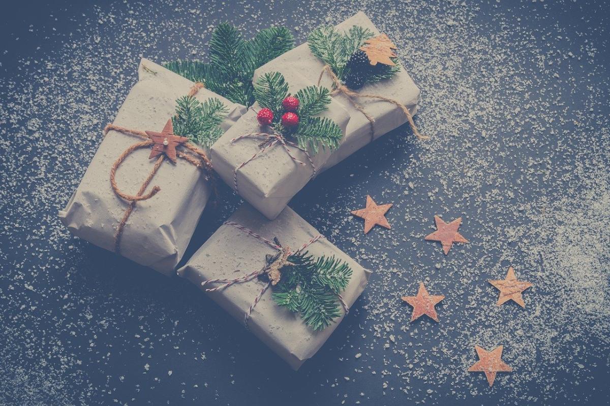 el 48 de los espaoles confiesa que le gustara recibir un regalo emtech empor navidad