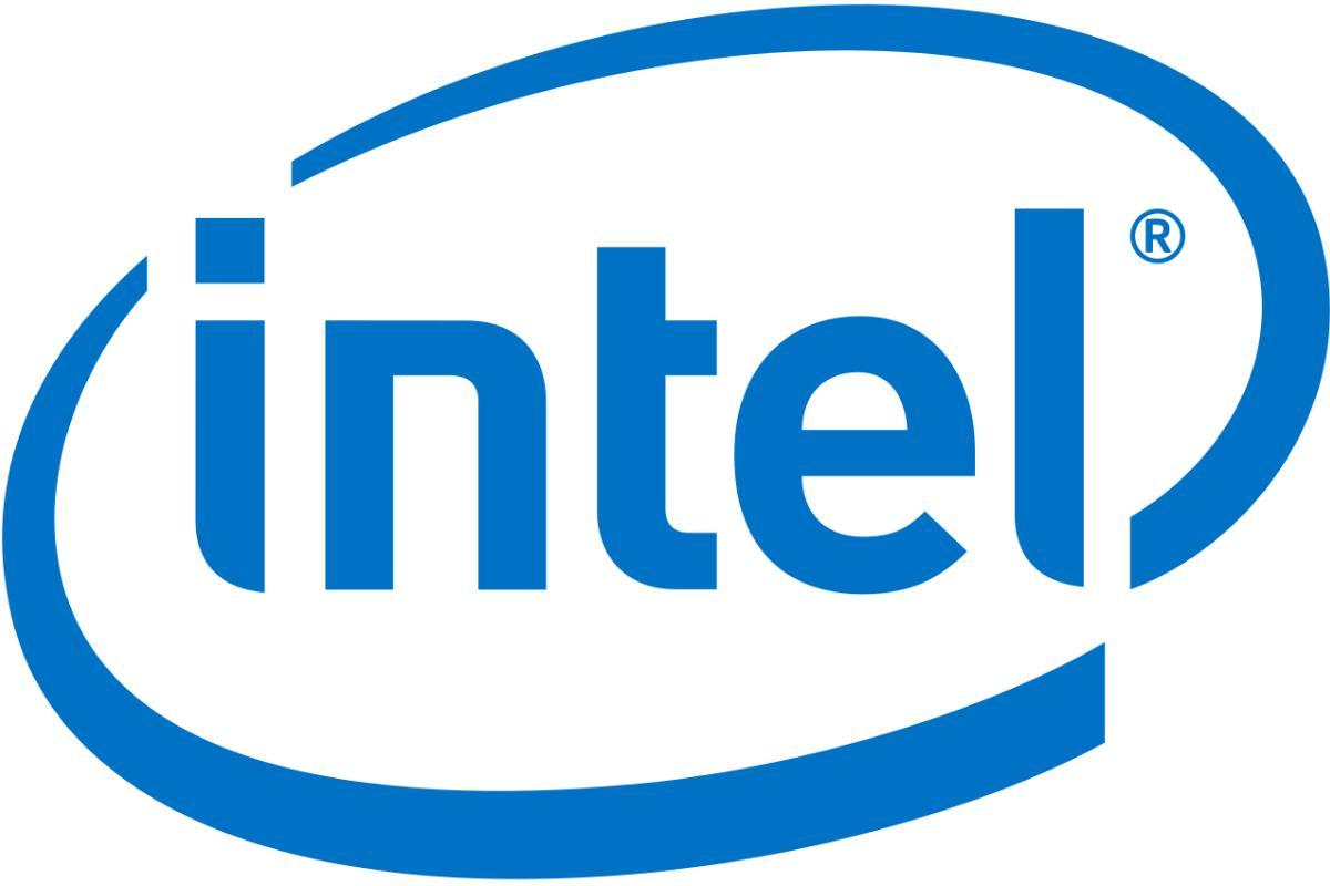 intel crea horse ridge un chip para controlar ordenadores cunticos