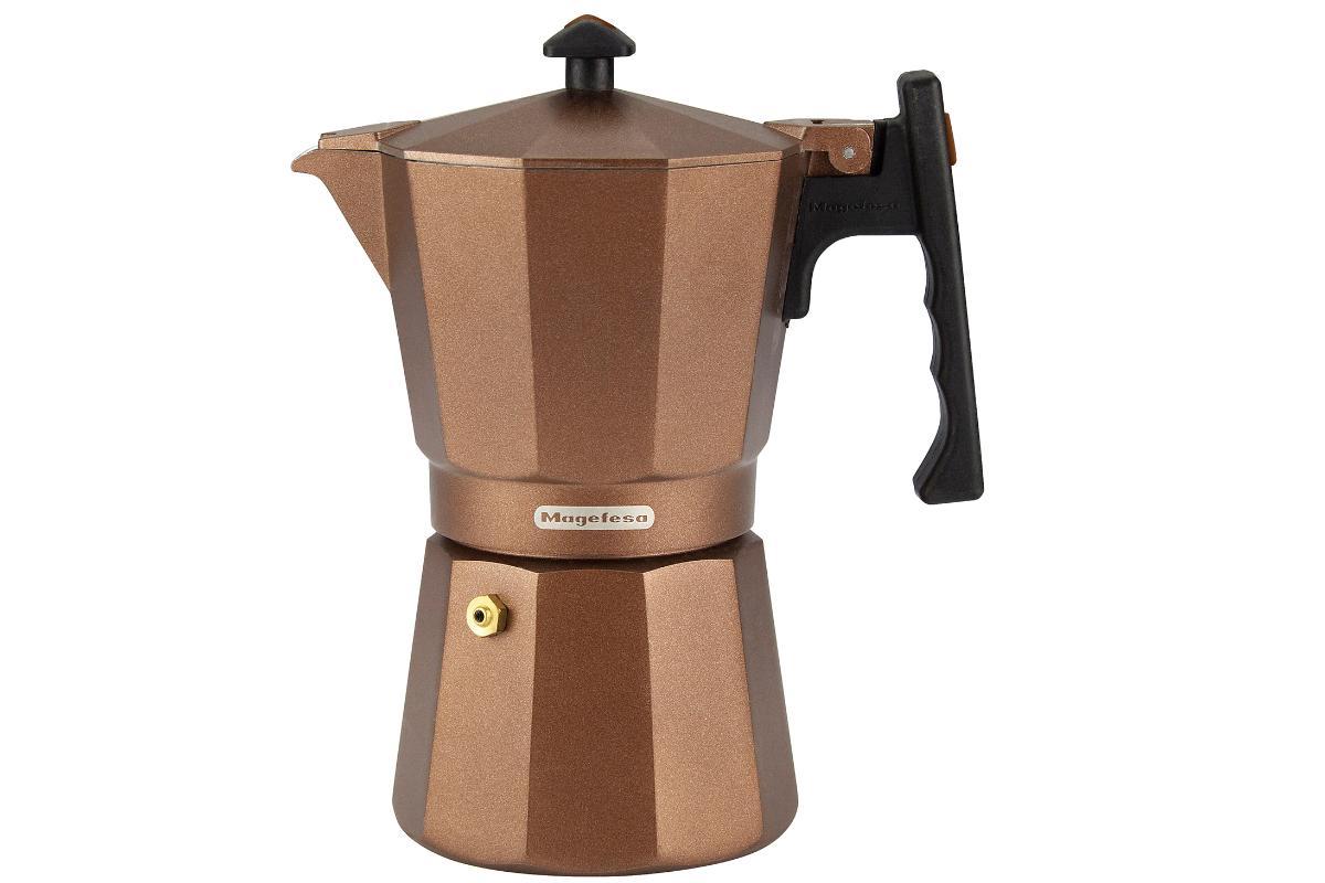 jamaica-destrong-strongmagefesa-una-moderna-cafetera-italiana-para-todo-tip
