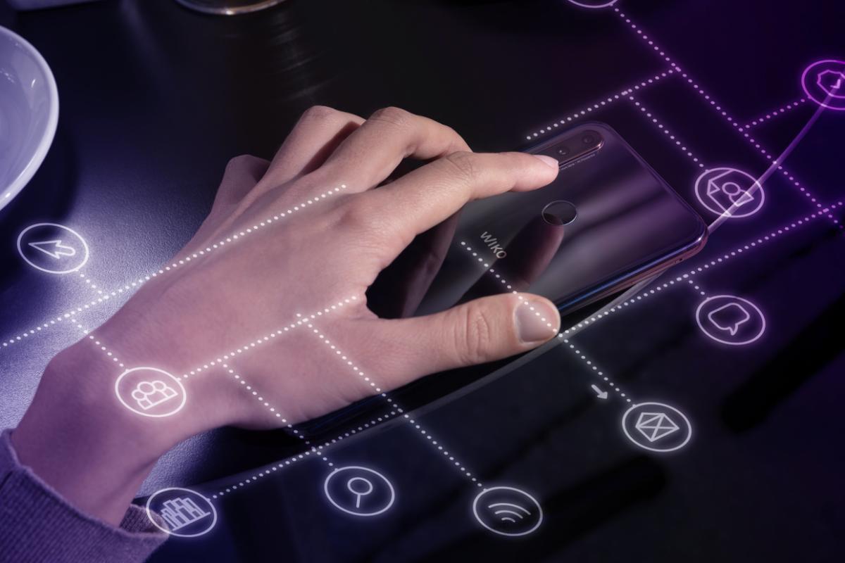 el mcommerce y la inteligencia artificial marcarn tendencia en el 2020 por wiko