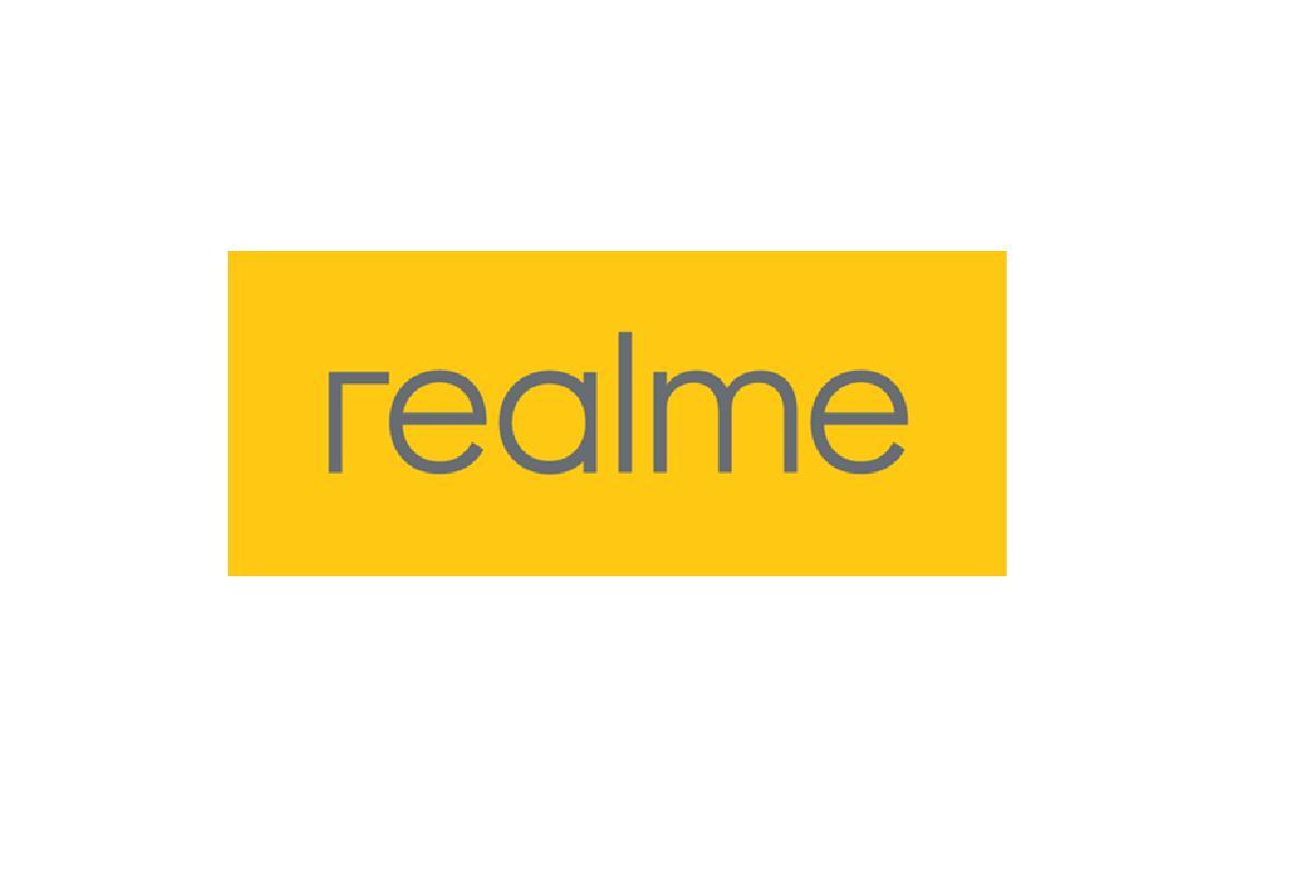 realme se ala con mediamarkt para comercializar sus productos en su canal online