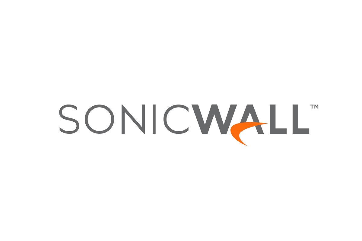 sonicwall fortalece los recursos de seguridad mssps