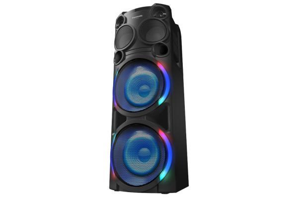 eleva_sonido_otro_20452_20191202011727.png (600×400)