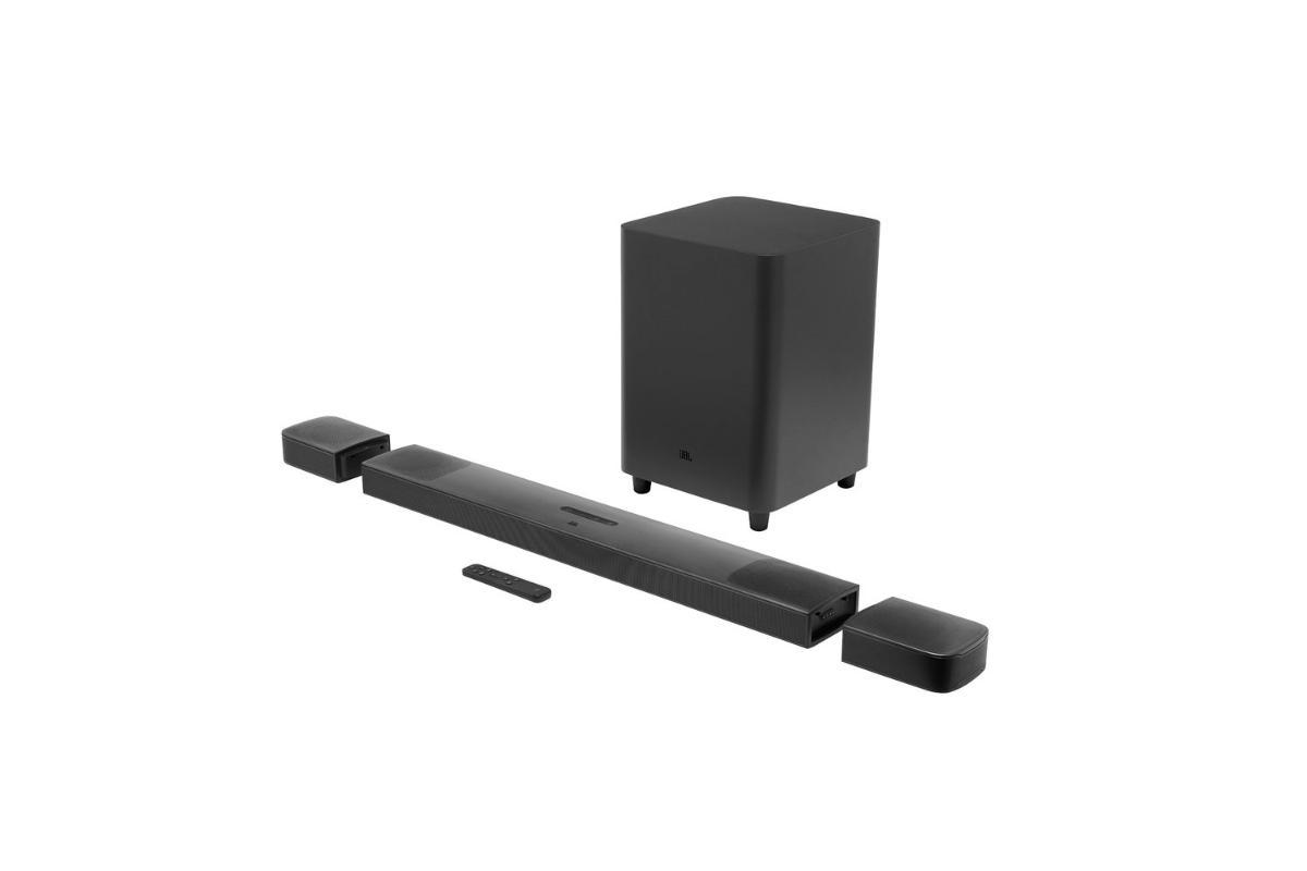 jbl-bar-91-la-primera-barra-de-sonido-con-dolby-atmos-para-traer-el-cine-a-