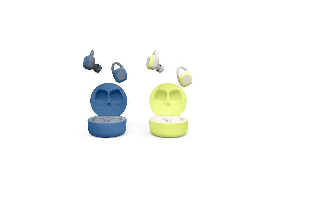 energy sistem earphones sport 6 los auriculares perfectos para la prctica deportiva