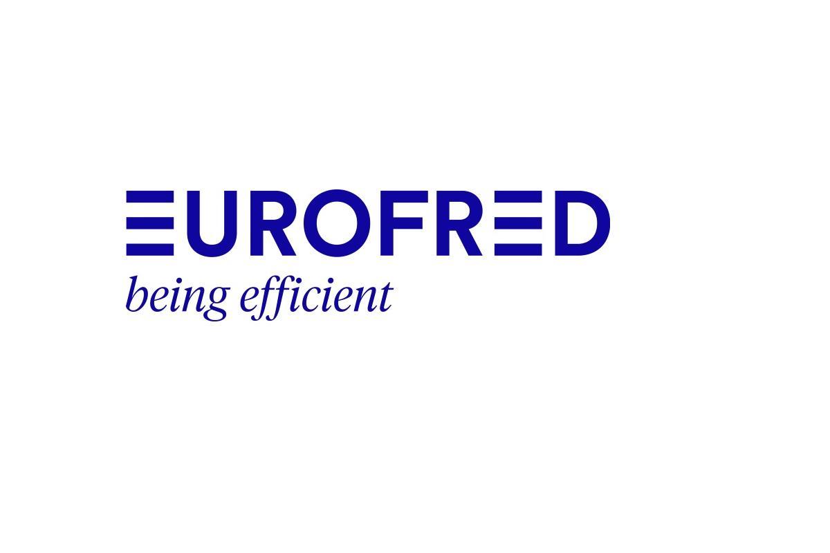 eurofred recibe la estrella leanampgreen tras reducir un 20 sus emisiones de cosub2sub