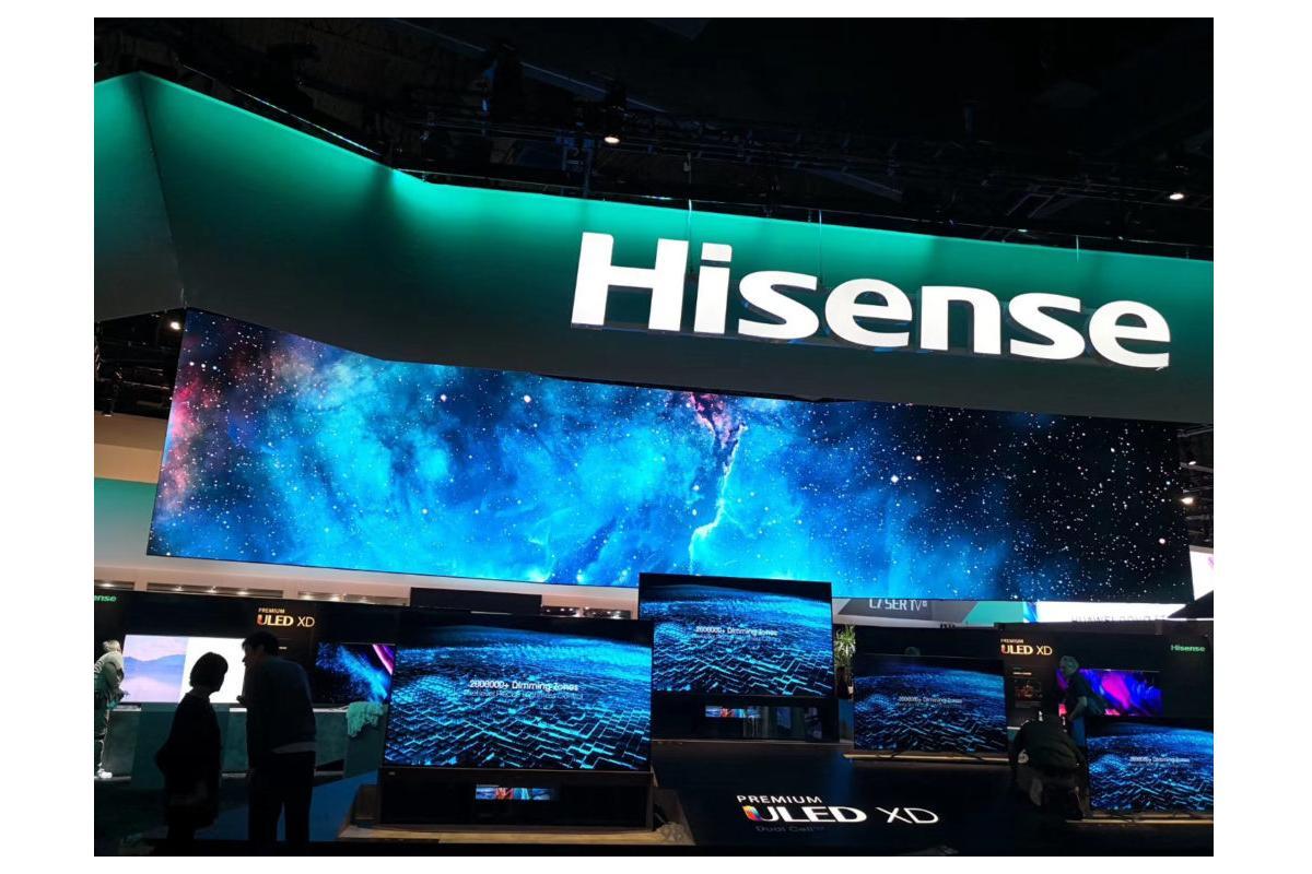 hisense-triunfa-con-ocho-galardones-en-ces-2020-por-innovar-hacia-el-hogar-