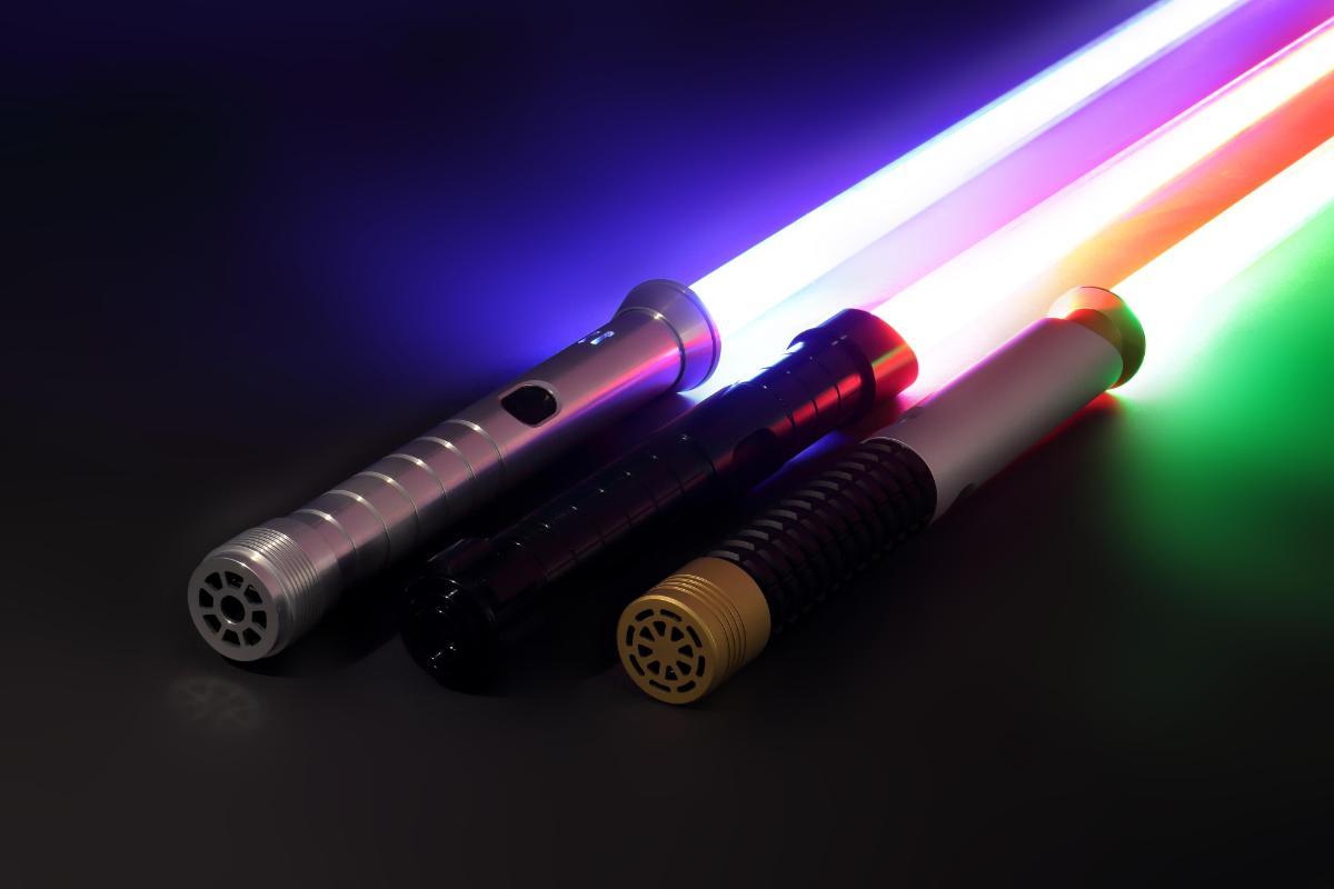 ldlc-apuesta-por-solaari-un-sable-laser-personalizable-con-hasta-6-horas-de