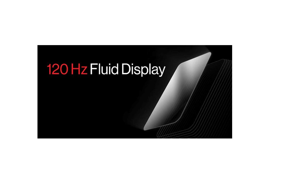 -oneplus-fluid-display-la-pantalla-de-120hz-con-precision-de-color-y-fluide