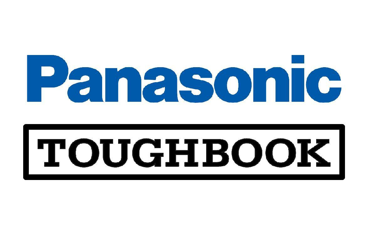 panasonic toughbook 55 se sita entre los porttiles windows ms seguros