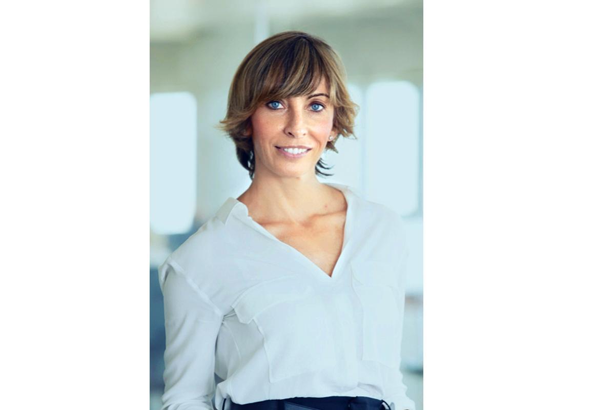 paola gutirrez asume el cargo de directora de marketing de lenovo mobile business group
