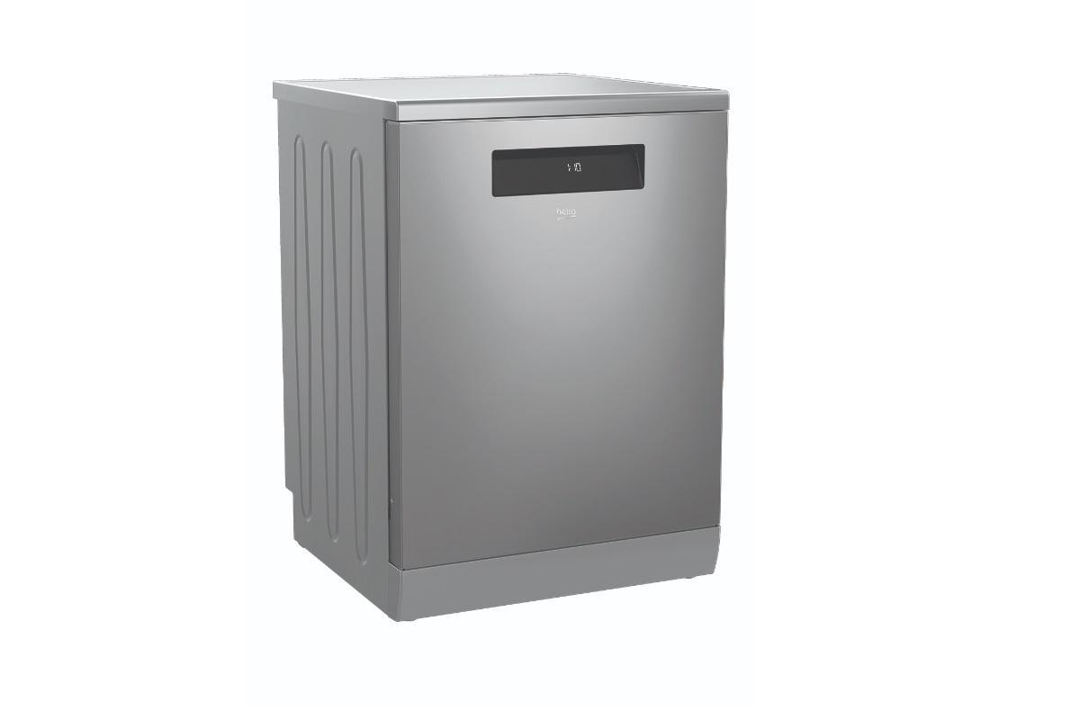 productos del ao 2020 beko el lavavajillas con autodose y la lavadora con aquatech