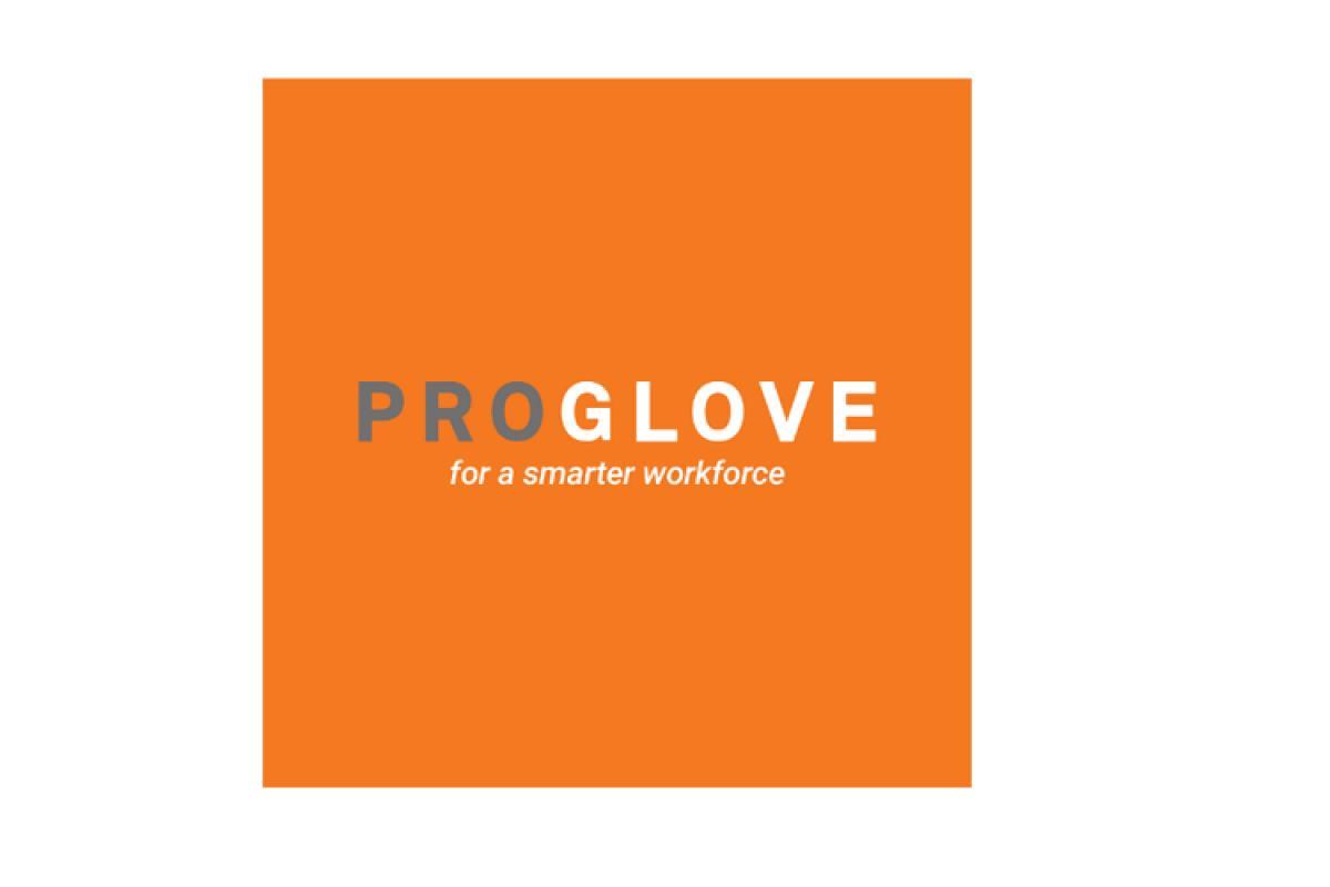 proglove y samsung colaboran ante la alta demanda de escneres emwearables emen industria