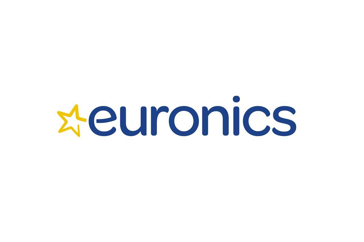 regresan los star days de euronics con destacadas promociones