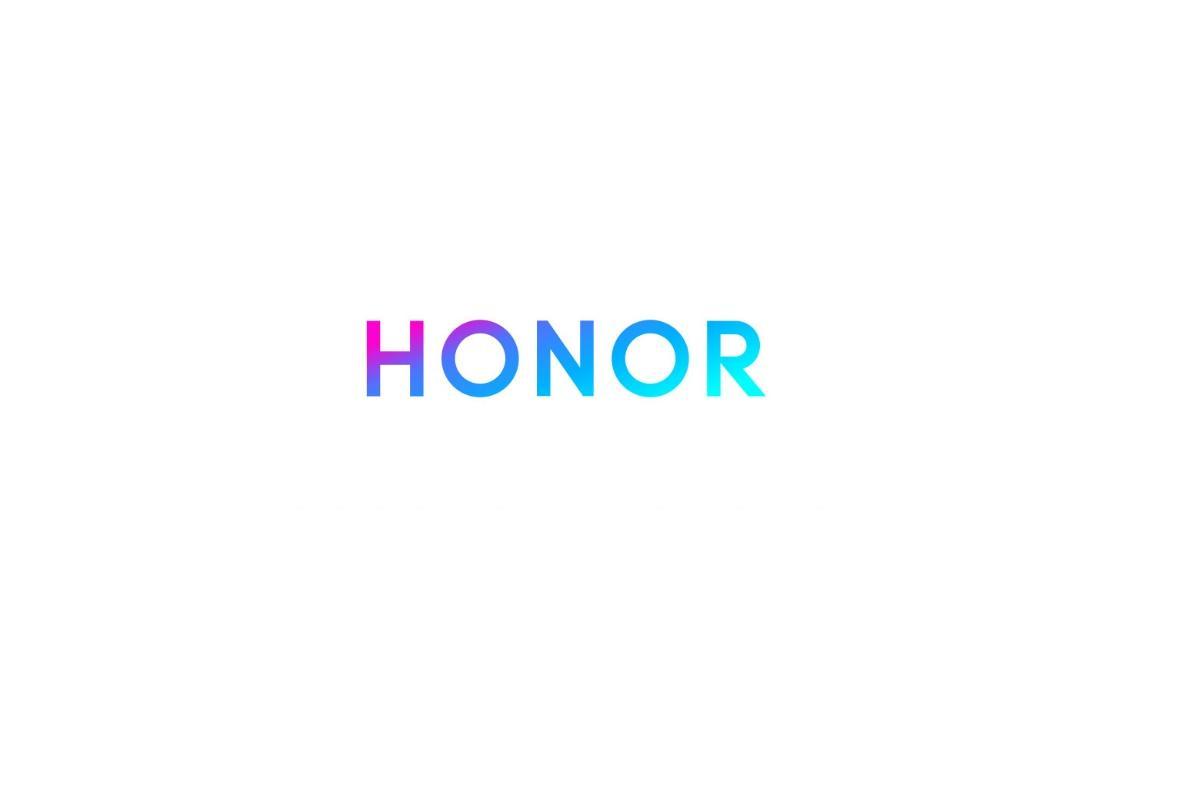 un-roscon-de-reyes-con-smartphones-en-su-interior-de-la-mano-de-honor-